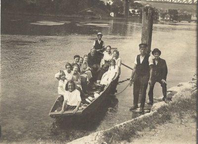 1921-weidling-oberhalb-schaffhausen